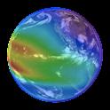 Space WX logo
