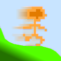 DroidDash FREE logo