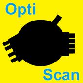 Opti Scan Tool