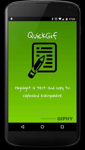 QuickGif
