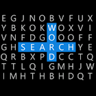 Word Search Metro icon