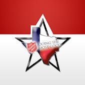 Salvation Army Corpus Christi