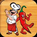 ChefChili - Healthy Recipes icon