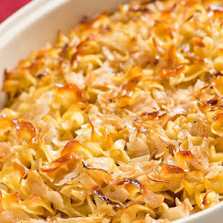 Hungarian Cabbage Recipes.