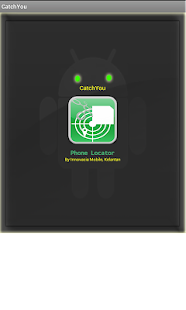Phone Locator and SIM Detector - screenshot thumbnail