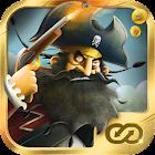 Pirates - The Board Game icon