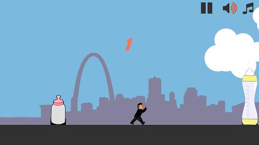 玩街機App|Run Aubrey Run免費|APP試玩