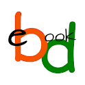 eBook DiCoruña icon
