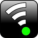 WifiNotify logo