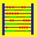 Abakus-Diff logo