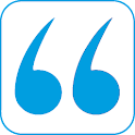 Fethullah Misir - Logo