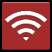 WifiAttacher