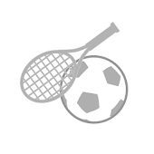 World Cup + Tennis Challenge