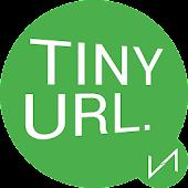 Tiny URL