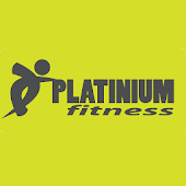 Platinium Fitness