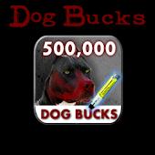 Kage Bucks - 500K