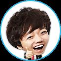 김기열의 인기없는 앱 icon