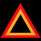 Emergency Auto Light icon