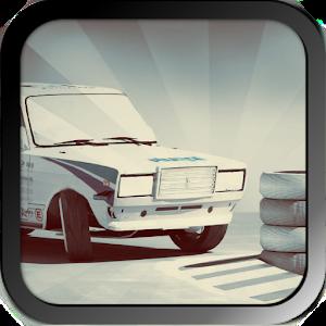 Drifting Lada Car Drift Racing for PC and MAC