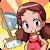 Maid Saga - Line Puzzle file APK Free for PC, smart TV Download