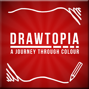 Drawtopia – Epic Puzzle Quest for PC and MAC