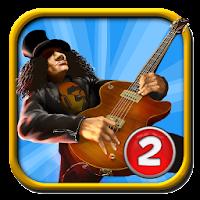 Hero of Guitar 2 1.0