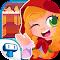 My Fairy Tale - Dollhouse Game 1.1.3 Apk