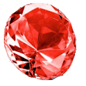 Gem Joiner 3D logo