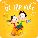 Be Tap Viet icon