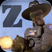 Z Origins - (Z The Game)