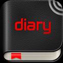 올레다이어리 icon