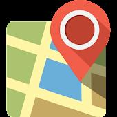 Lowa - Location Address Wallet