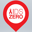 x_Deleted Aids Zero Portal icon