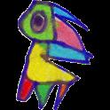 BasicDiaryDroid icon