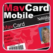 MavCard Mobile
