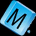 M.App Conference 2011 logo
