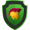 AntiVirus for Android Tablet icon