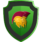 AntiVirus Tablet 2018 icon