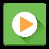 [MP3] 영어 읽어주는 앱