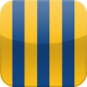 Lions Application logo