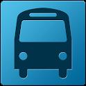 naonedbus – Transports Nantes logo
