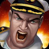 Naval Storm