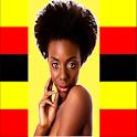 Uganda Daily News Newspapers icon