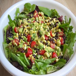 Healthy Recipes Spark