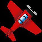 Cloudskipper Music Player 2.0.4 Apk