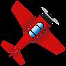Cloudskipper