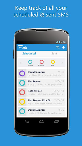 iPhone 鈴聲 (Ringtone) | iPhone Daily
