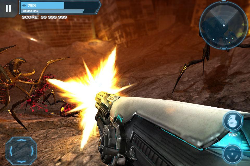 gun shooting games free download for pc