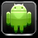 Tha 3D (ADW Theme) icon