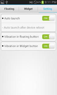玩工具App|Home Button - SoftKey免費|APP試玩